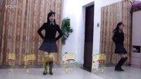 视频: 【X-Su】儿童舞蹈 国产动画片-《尸兄》 新月冰冰- 小小鹿 萌萌哒宅舞系