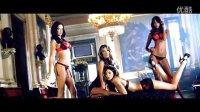 Passionack★世界顶级模特美性感美女的时尚魅力 天天啪久久视频精品相关视频
