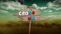 Cross Connection (2015) Hindi Movie DVDRip