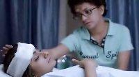 南印电影 Ormayundo EE Mukham (2014) Malayalam movie_标清