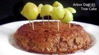 kindlykhan 2016 最简单的可可蛋糕 04