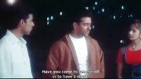 经典电影 Veergati (1995) Esubs Hindi Indian Movie_标清