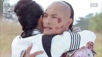 景甜主演《大玉儿传奇》片花首发  景甜耿乐深情舌吻