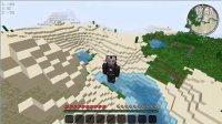 Minecraft作弊软件三合一及简单教程