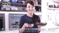 黄金煎虾饼 191