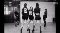 【上海Badykey】《Crazy》4minute上海哪里学韩舞韩国流行MV成品舞日韩爵士舞蹈教学培训练习室舞蹈演出