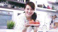 香草饭焗酿番茄 210