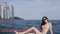 韩国最美体育老师遭扒皮PS大长腿没有了图片VS视频