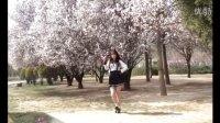 视频: 【NANA】Apink - Mr.chu 舞蹈