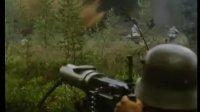 二战:空战电影精彩合集