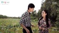 视频: ♫♫♬-越南抒情歌曲:Anh Thương Cô Út Đưa Đò ( Lưu Ánh Loan)