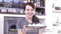 烹饪短片 虾胶蒸酿白萝卜 268
