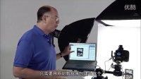 爱色丽色卡使用方法创建相机配置文件