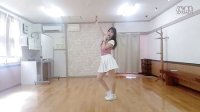 视频: 【Dance】(OH MY GIRL)❤CUPID(큐피드)