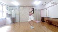 视频: 【Dance】(OH MY GIRL)❤CUPID(큐피드)