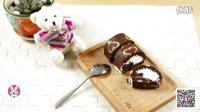 【微体兔】可可蛋糕卷