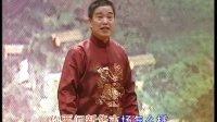 丝弦边树森唱段集锦(上)