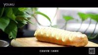 德普烘焙实验室 2015 毛毛虫面包 06