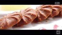 德普烘焙实验室 2015 曲奇饼干 07