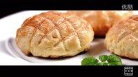 德普烘焙实验室 2015 菠萝面包 09
