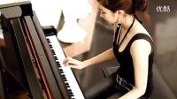 极致美女最终幻想9钢琴曲欣赏