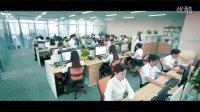 优投在线企业形象宣传片---一个真实的广东最安全的互联网金融投资理财平台