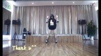 视频: 【NANA】热烈庆祝偶像Bigbang回归~五首连跳之累死人系列