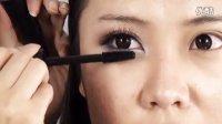 新手从零开始学化妆教程