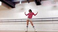 视频: 韩舞Red Velvet-Ice Cream Cake冰淇淋蛋糕 舞蹈练习 by Jié