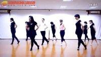 深圳舞蹈网形体芭蕾舞班成品舞蹈展示《桃花谣》