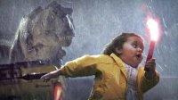 小黄人吐槽:恐龙爱咬不良少女 《笑点研究所》 48期