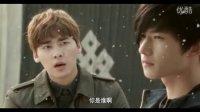 【盗墓笔记】【杨洋&李易峰】-My Destiny