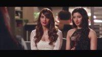 印度电影 { 为爱生恨 } Alone 2015 [ 我为卿狂字幕组 ] 中英_高清 印度电影2014到2015