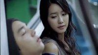 视频: 韩国电影激情2107.pw吻戏《纯情漫画》-师生姐弟恋