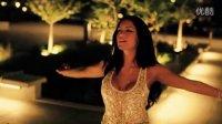 《立体的爱 - 爱德华玛雅》Stereo Love - Edward Maya  Mia Martina - Offical HD