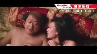 【口袋电影】7月内地观影:华语巨制霸道统治暑期档