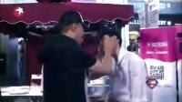 20150628第三期极限挑战陈乔恩加盟男人帮送快递 小猪变身家政厨艺首秀