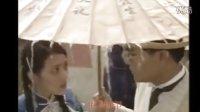 【梅艳芳】大闹广昌隆片花之抱紧眼前人【周海媚】