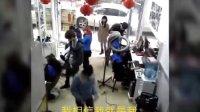 视频: 《我相信》 全网首播 泸州锦尚天姿美发沙龙正能量励志MV《我相信》 全网首播