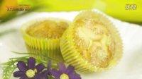 【黄金海绵蛋糕】细腻绵绵软软
