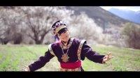 西藏林芝(一)这才是中国最美的地方 不服来战 13