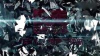 暴走漫画出品《暴走恐怖故事第三季》预告宣传片
