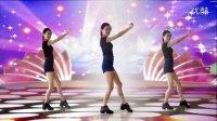 视频: 新生代广场舞 两个人(附背面)