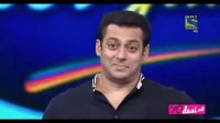 Salman_Indian Idol Junior 2 (2015-7-4)