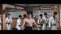 李小龙武打电影全集《精武门》1972香港(粤语)标清