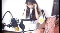 视频: 【NANA】SAX - 卡农古典练习曲~