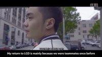 2015国际邀请赛选手档案—LGD.Xiao8