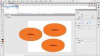 Flash入门动画教程14 场景的切换和增删