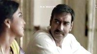 Drishyam (2015) E-sub 1 CD 720p Rip hindi movie 2015