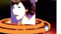 2015年08月04日天佑东君老师AE类表达式增层旋转舞台效果会员头像制作课录
